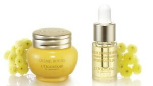 L-039-Occitane-Immortelle-Divine-Youth-Oil-Face-cream-set-4-Free-Divine-sample