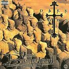 The Opaque Brotherhood [PA] by Dark Lotus (CD, May-2008, Psychopathic Records)