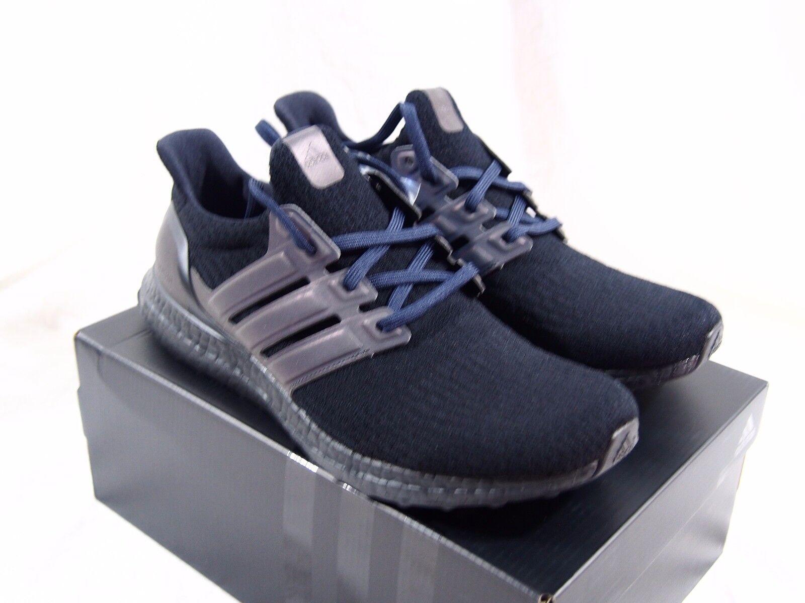 Adidas Ultra Boost XENO miAdidas Men's size 11 US