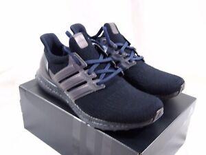 zapatos genuinos estilo distintivo precio asombroso Adidas Ultra Boost XENO miAdidas Men's size 11 US | eBay