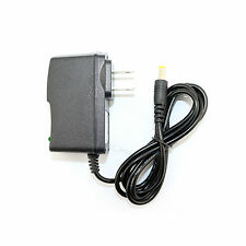 New High quality AC Converter Adapter DC 24V 600mA 0.6A Ic Power Supply EU plug