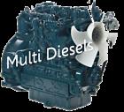 multidieselsltd