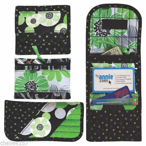 Learn Easy Sewing Skills  Simple Steps For 11 Sunny Projects  Annie/'s Patterns