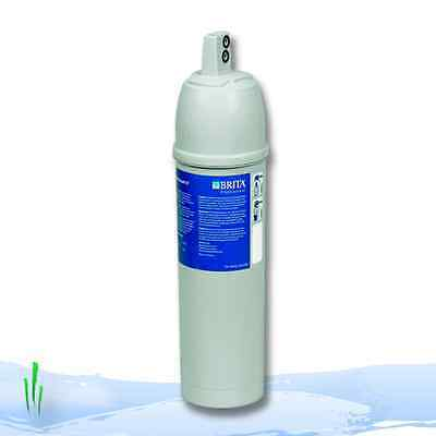 Brita Purity C 300 Quell ST Replacement Water Filter Cartridge