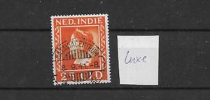 1941-USED-Netherlands-Indie-NVPH-289