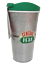 F-R-I-E-N-D-S-Travel-Mug-Central-Perk-Tea-Coffee-Drinking-Thermal-Cup-Brand-New thumbnail 1