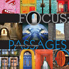 Focus: Passages: Your World, Your Images by Lark Books,U.S. (Hardback, 2010)
