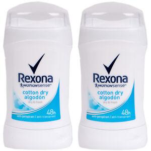 2-x-Rexona-Motion-Sense-cotton-dry-48H-Deo-Stick-Deodorant