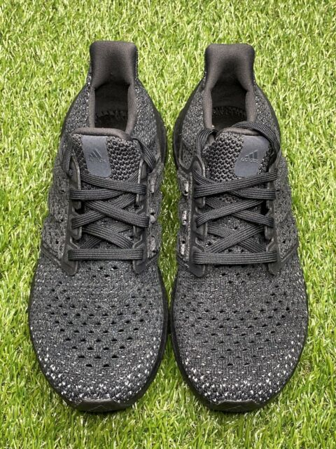 ULTRABOOST CLIMA LIMITED 'CARBON'