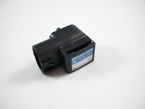 1988-1989 Toyota Corolla Manifold Absolute Pressure Sensor 89420-12090