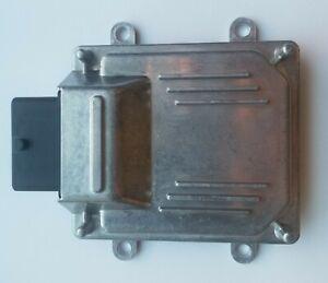 rusEFI microRusEFI assembled ECU development module