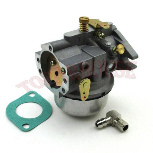Vergaser Für Kohler Magnum KT17 KT19 M18 M20 Carb 5205309 5205318 5205328