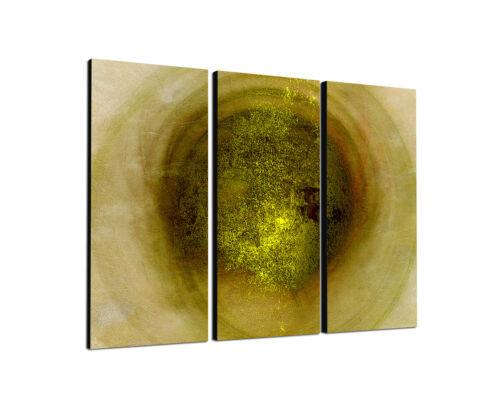 130x90cm mehrteilig Paul Sinus Kunst günstig kaufen exklusives WandBild edel