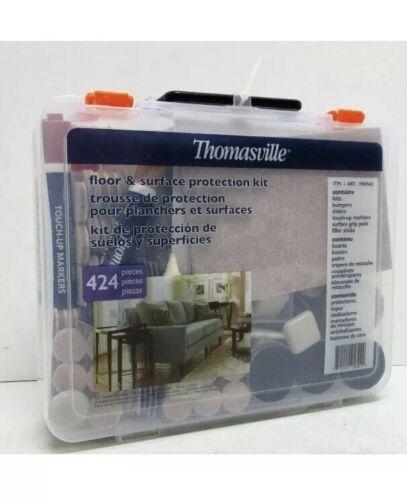 Thomasville Floor /& Surface Protection Kit