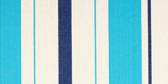 Hängesessel CARIBENA AQUA lila La Siesta Hängesitz Hängestuhl mit Farbauswahl Farbauswahl Farbauswahl     | Bekannt für seine schöne Qualität  79b30c