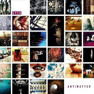 CYTO-Antimatter-CD-Digipack-2019
