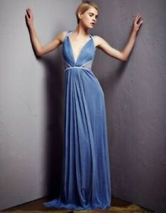 The Best Pamella Roland Dress Pics