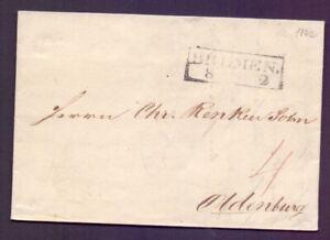 Vorphilabrief-Bremen-1842-Brief-mit-preussischem-Rahmenstempel-001