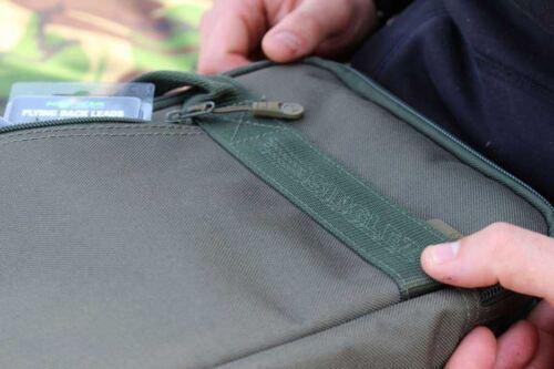 Carp Fishing Luggage Korda Singlez Bag