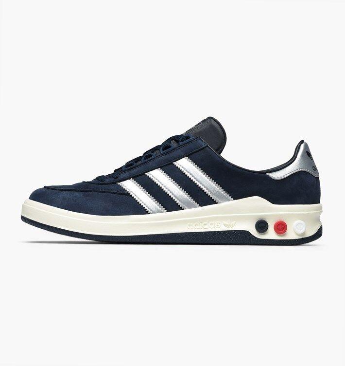 Adidas COLUMBIA SPZL SPEZIAL 2018 UK6-7.5-8-8.5-9-9.5 ///
