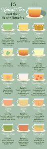 All-Natural-Organic-Loose-Leaf-Tea