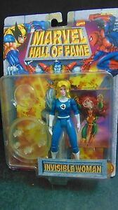 Marvel-Hall-of-Fame-INVISIBLE-WOMAN-Action-Figure