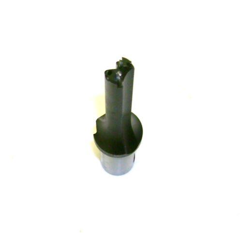 Stellram AP6300W115R Coolant thru Insert Drill Body