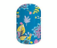 jamberry-half-sheets-host-hostess-exclusives-he-buy-3-15-off-NEW-STOCK thumbnail 54