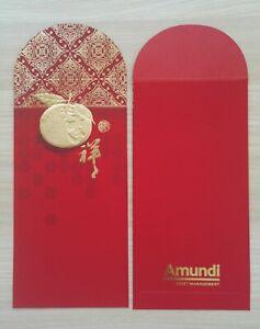 Ang-Pow-Red-Packet-2019-Amundi-Asset-Management