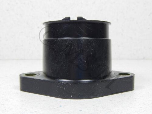 YAMAHA KODIAK GRIZZLY WOLVERINE 400 450 NEW K/&L CARBURETOR INTAKE BOOT 11-3663