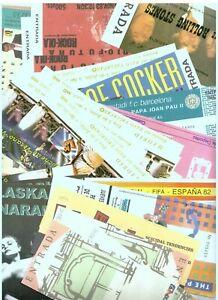 46-ENTRADAS-CONCIERTOS-DEPORTIVOS-ETC
