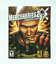 miniature 5 - Mercenaries 2 World in Flames: Sony PlayStation 3 (PS3) - Not For Resale - CIB