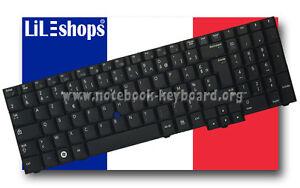 Clavier-Francais-Original-Samsung-NP400B5B-A01FR-NP400B5B-A02FR-NP400B5B-A03FR