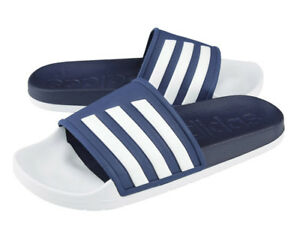 authentic shop for newest best value Details about Adidas Adilette TND (F35436) Slides Sports Sandals Slippers  Flip-Flops