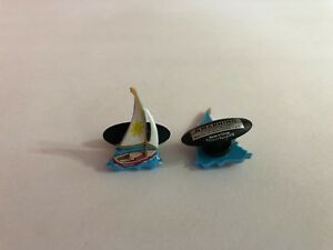 Sail-Boat-Shoe-Doodle-goes-in-holes-of-Rubber-Shoes-Crocs-Shoe-Charm-PSC1013