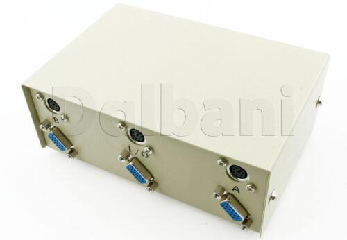 5PCS TLP570 Encapsulation:DIP,Programmable Controllers AC DC.Input Module