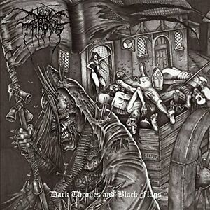 Darkthrone-Dark-Thrones-And-Black-Flags-CD