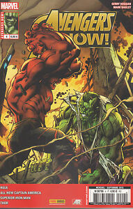AVENGERS-NOW-N-4-Marvel-NOW-France-Panini-comics