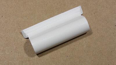 Centro Scherenlagerkappe in weiß 62820 A 5120 Kappe Roto