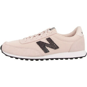 new balance 996 damen ebay