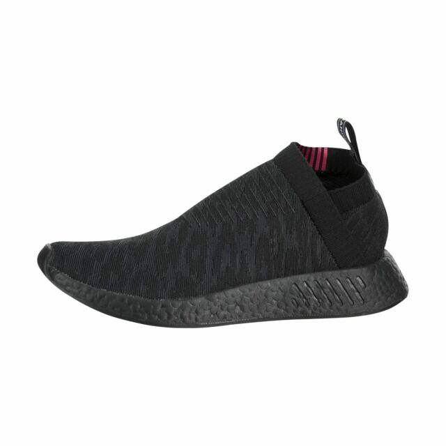 40f6fd553 adidas Men s NMD Cs2 PK Originals Running Shoe 11.5 for sale online ...