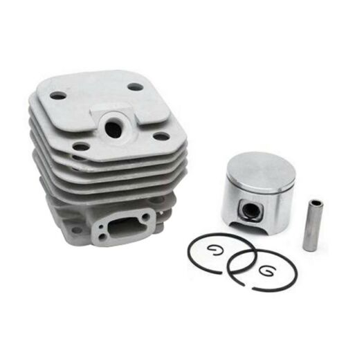 537092101 KIT CYLINDER AND PISTON CHAINSAW HUSQVARNA 334T 336 338XPT 38mm
