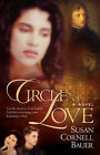 Circle of Love by Susan Cornell Bauer (Paperback / softback, 2003)
