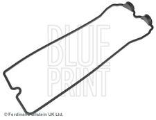 BluePrint ADN16731 Ventildeckeldichtung Dichtung Zylinderkopfhaube Nissan