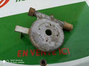 AgréAble N.o.s Entraineur Demultiplicateur Compteur Ed Motobecane Peugeot Terrot Moto Fn