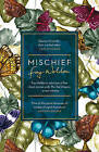 Mischief: Fay Weldon Selects Her Best Short Stories by Fay Weldon (Paperback, 2016)