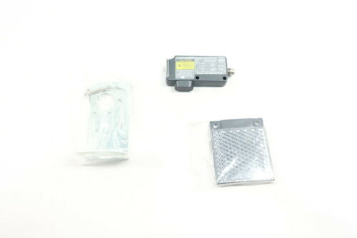 Atc 7703AR04N3BQP Photoelectric Sensor 10-30v-dc