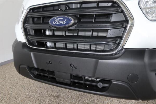 Ford Transit 350 L3 Van 2,0 TDCi 185 Trend H2 FWD - billede 2