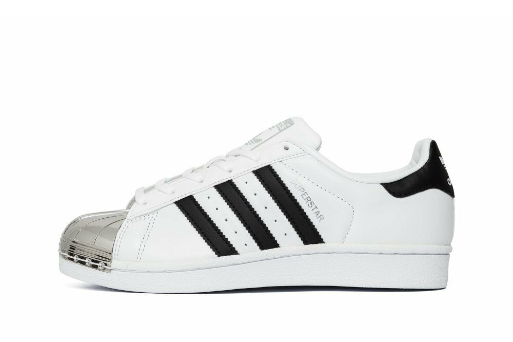 Scarpe Originals Sneakers Donna Adidas Trainers nAwYpx1zqx