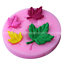 Silicone-Fondant-Mold-Cake-Decorating-DIY-Chocolate-Sugarcraft-Baking-Mould-Tool thumbnail 213